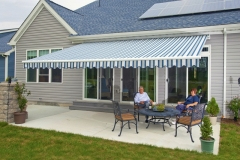 Patio Awning2