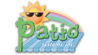 Patio Systems Inc. Logo