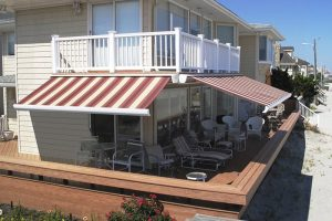 Awnings Lewes DE | Sussex County