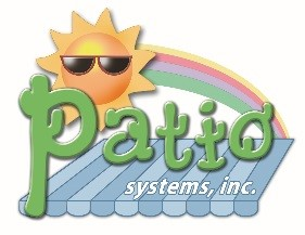 patio systems