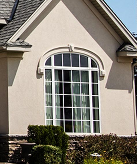 Awnings Lewes Sunrooms Patio Covers Solar Shades